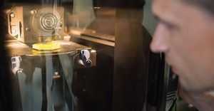 which 3d printer is the best