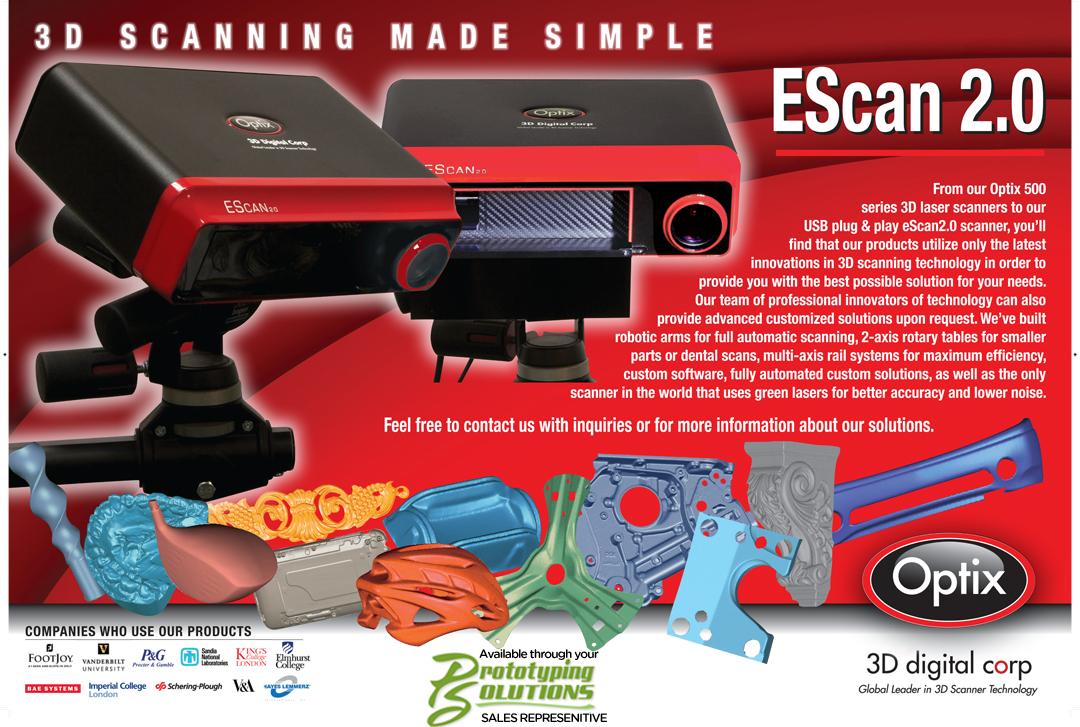 escan2point0