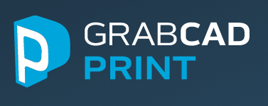 GrabCAD Print Download