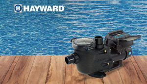 Design and 3D Printing at Hayward Industries