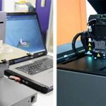 Which Is Best for 3D Printing Equipment: FDM™ or PolyJet™?