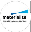 materialise-logo-1