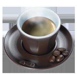 model_hightemperature_coffeecup.ashx