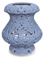 model_rigidopaque_vase_blue.ashx