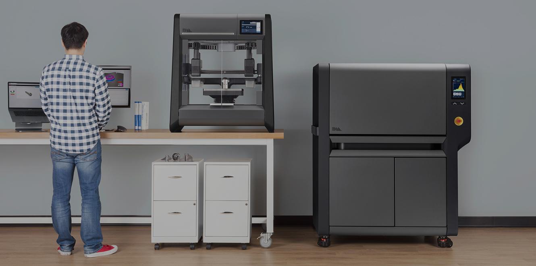 slide-desktop-metal