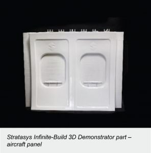 technical-training-aids-robotic-composite-3d-demonstrator-stratasys-2