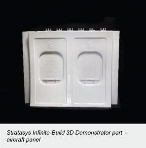 technical-training-aids-robotic-composite-3d-demonstrator-stratasys-2