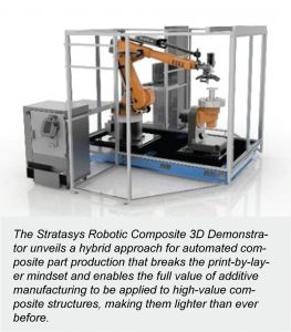 technical-training-aids-stratasys-robotic-composite-3d-demonstrator-2
