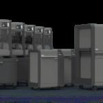 Studio Fleet™