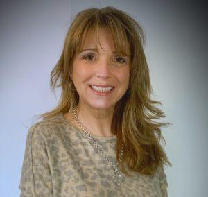 Sales Spotlight: Meet Holly Fitzwater