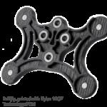 Nylon 12 Carbon-Fiber
