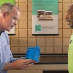 How UPS Uses 3D Printing to Transform Their Business