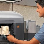 Should You Outsource 3D Printing – Or Buy 3D Printing Equipment?
