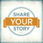 Share your 3D printing story with us!