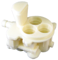 apps_investment_casting_part.ashx