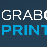 GrabCAD Print Download