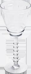 model_-wineglass_transparent.ashx