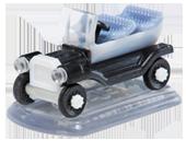 model_multimaterial_car_objet30pro_launch.ashx