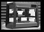 studio-printer2